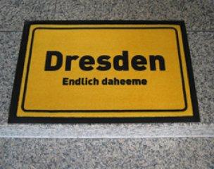 40308__dresden_daheeme_02