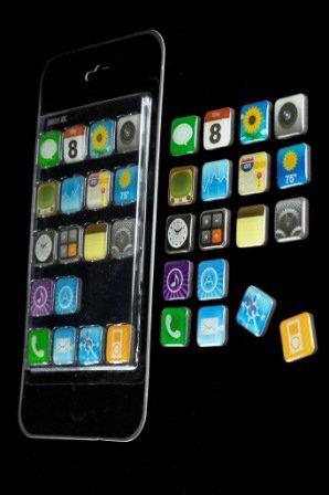 iphone_app_magneten