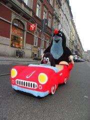 maulwurf_auto_fahren_rothenburger_doppelpack