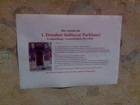 bobbycar-parkhaus2